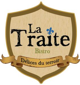 Logo_LaTraite_CS2