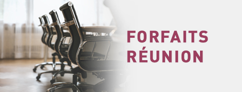 MDY_Forfait_Reunion_horizontal
